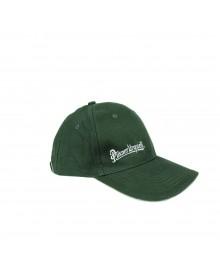 Pilsner Urquell Cap - Baseball-Mütze