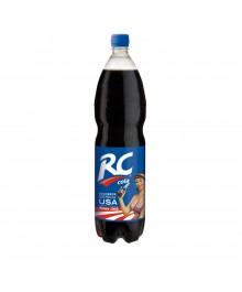 RC Cola 1,5 Liter