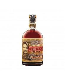Don Papa Rum 0.7 Liter online kaufen