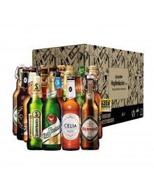 18er Bier Probierset