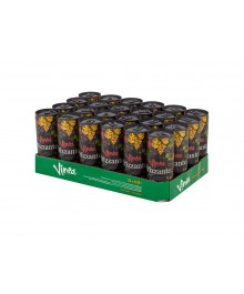 Vinea Frizzante 250ml