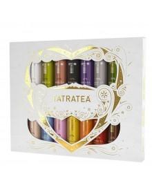 Tatratea Miniatur Set mix 14 x 0,04l