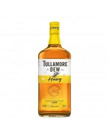 Tullamore Dew Honey 700ml