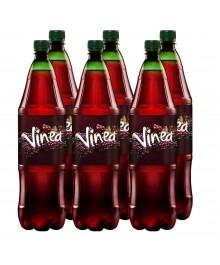 Vinea rot 1,5 Liter Pack
