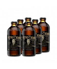 Royal Crown Cola Calssic 6 x 250ml