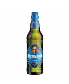 Bernard Free 0,5 Liter Alkoholfrei