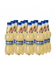 Birell Pomelo & Grapefruit alkoholfrei Radler 12er Pack PET