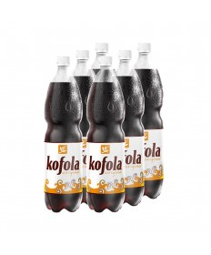 Kofola Original 6 x 1,5 l Pack
