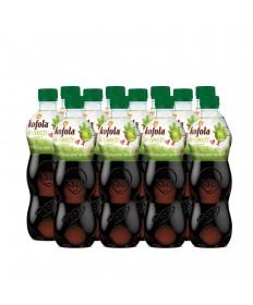 Kofola Stachelbeere (angrest) 12 x 500ml Pack