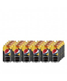 Pepsi Cola Mango 24 x 330ml