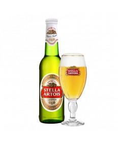 Stella Artois 500ml online kaufen