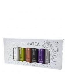 Tatratea Miniatur Set 22-72 mix 6 x 0,04