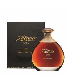 Ron Zacapa Centenario XO Solera Rum