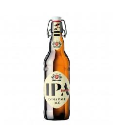 Bernard 12% IPA