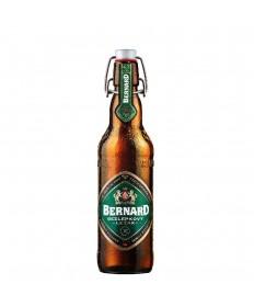 Bernard glutenfreies Lagerbier
