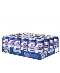 Birell Svetly alkoholfrei 0,33l Palette