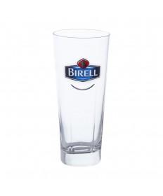 Birell Glas 0,5 l