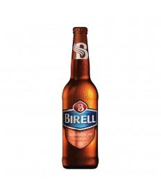 Birell polotmave alkoholfrei