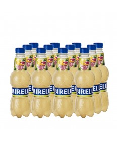 Birell Pomelo & Grapefruit 12er PET Pack