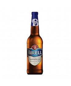 Birell Svetly alkoholfrei