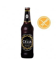 Celia Dark - glutenfreies Bier