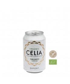 Celia BIO Palette - glutenfreies Bier