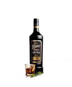 Fernet Stock Extra Bitter