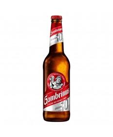 Gambrinus Original 10