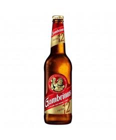 Gambrinus Patron 12
