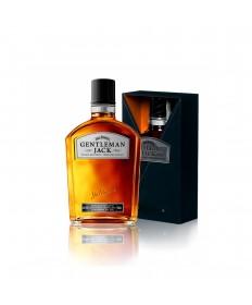 Jack Daniels Gentleman Jack Geschenkbox