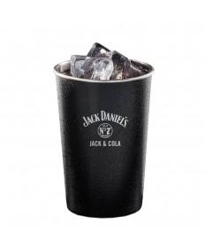 Jack Daniels Becher Jack & Cola