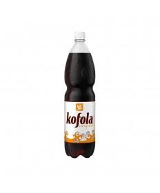 Kofola Original 1,5 l