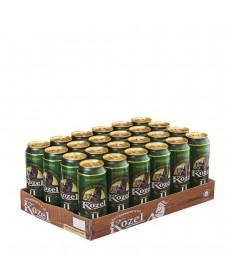 Kozel 11 Helles Lagerbier Palette