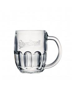 Pilsner Urquell Glas 0,3 l
