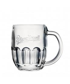 Pilsner Urquell Glas 0,5 l