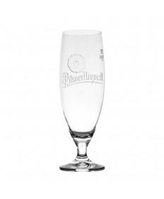 Pilsner Urquell Glas Goblet 0,4 l