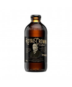 Royal Crown Cola Classic 250 ml