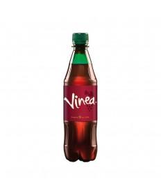 Vinea rot 0,5 Liter