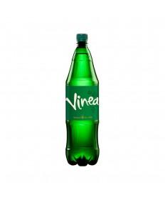 Vinea weiß 1,5 Liter
