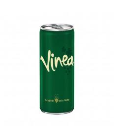 Vinea Weiß 250ml