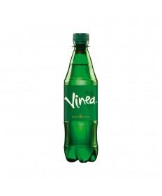 Vinea Weiß 0,5 Liter