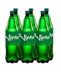 Vinea weiß 1,5 Liter Pack