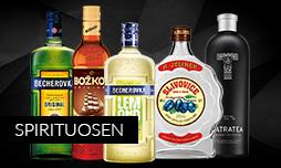 Rum & Co